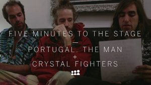 Portugal. The Man and Crystal Fighters view on myspace.com tube online.