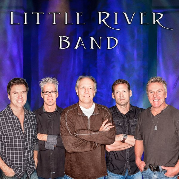 Little River Band Greatest Hits Little River Band: Listen And Stream Free Music, Albums