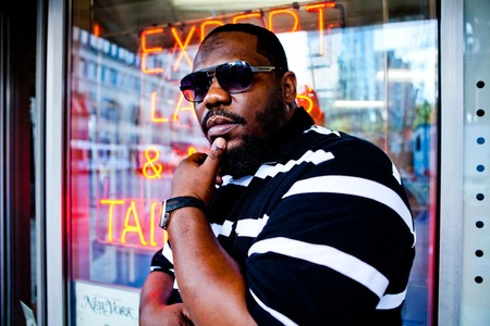 Beanie Sigel, The Truth full album zip
