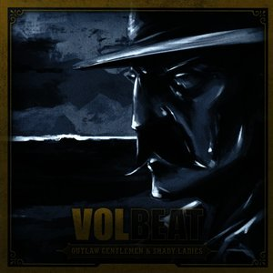 Doc Holliday by VOLBEAT | Song | Free Music, Listen Now on Myspace