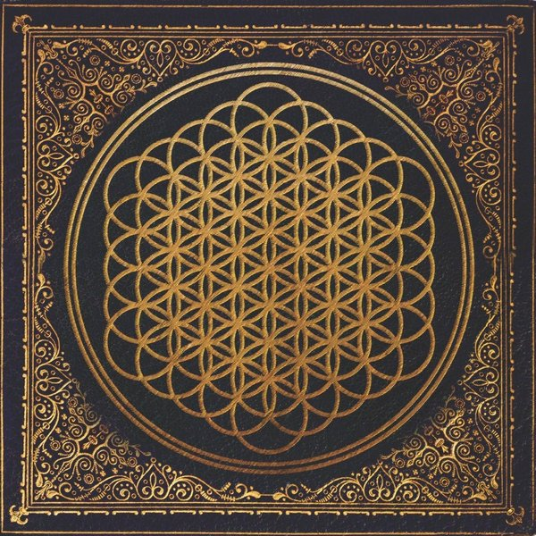 Bring Me The Horizon | Listen and Stream Free Music, Albums, New Releases, Photos, Videos