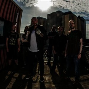 VOLBEAT | Listen and Stream Free Music, Albums, New Releases