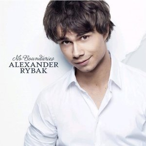 Alexander Rybak Listen And Stream Free Music Albums New Releases Photos Videos