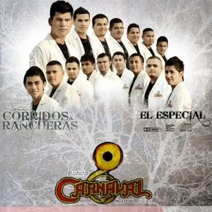 Máximo Nivel By Bandacarnavalmusica Song Free Music Listen Now