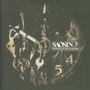 SAOSIN | Listen and Stream Free Music, Albums, New Releases