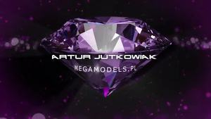 Artur Jutkowiak Megamodels view on myspace.com tube online.