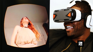 Action Bronson, A$AP Ferg, and Fetty Wap Watch VR Porn view on myspace.com tube online.