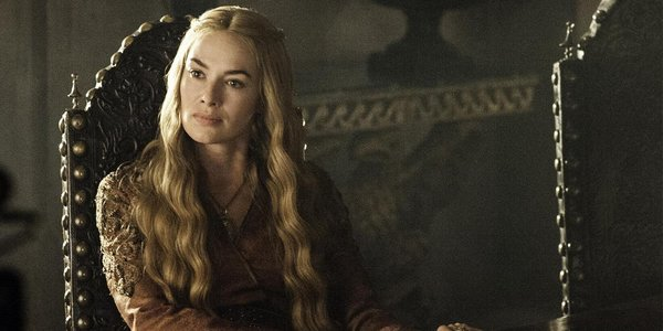 'Game of Thrones' Actors Reveal Which Characters They'd Like to Be Killed Off