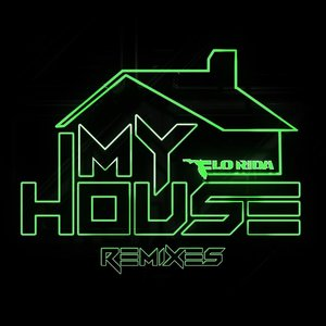 Flo rida listen and stream free music albums new for House music albums