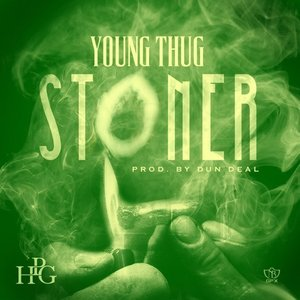 2 Cups Stuffed Prod By Super Mario By Young Thug Song Free Music Listen Now On Myspace