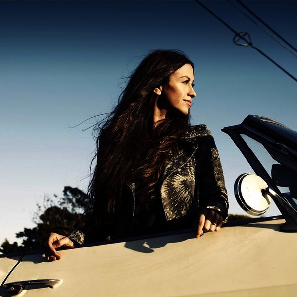 alanis morissette flavors of entanglement download rar