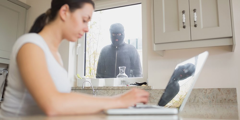 Tips To Keep Your Home Safe From Criminals 2