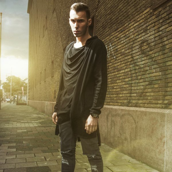 Tom Swoon Shares His Top Dance Summer Tracks