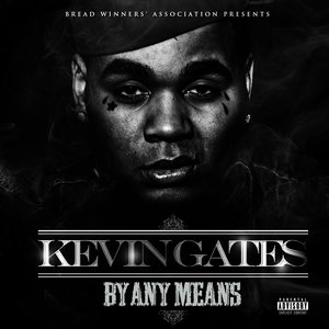 kevin gates by any means 2 free zip