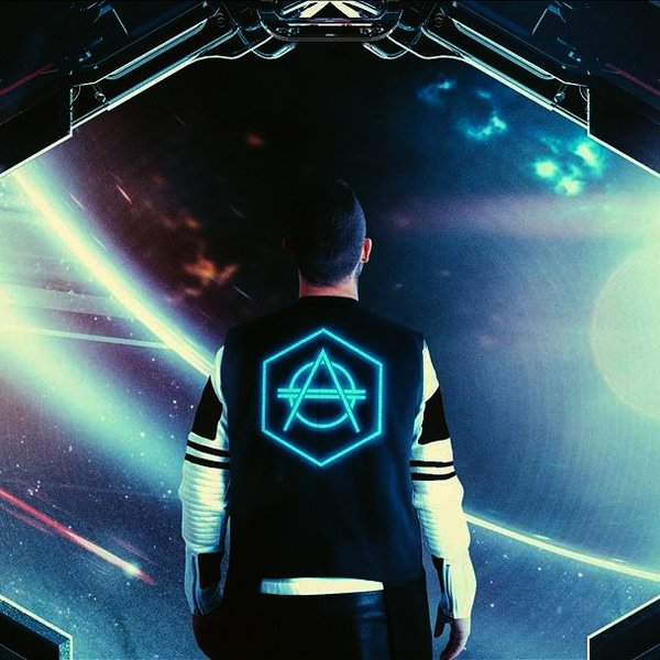 Don Diablo Listen And Stream Free Music Albums New Releases