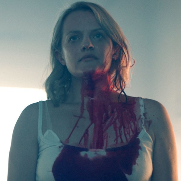Watch The Handmaid's Tale season 2's harrowing new trailer