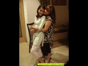 Pakistani Desi Lesbian Hot Sexy Photos and Videos view on myspace.com tube online.