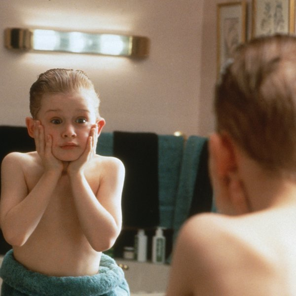 Home Alone Will Never Be the Same After You Read This Epic Rant About Details You Probably Missed