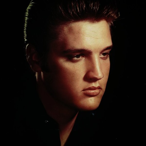 a comprehensive biography of elvis aaron presley an american musician The hollywood reporter is your source for breaking news about hollywood and entertainment, including movies, tv, reviews and industry blogs  american.