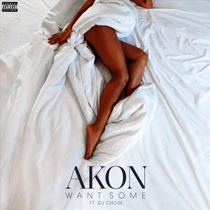 Akon | Listen and Stream Free Music, Albums, New Releases