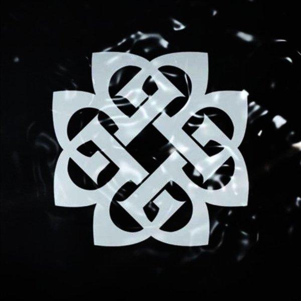 Breaking Benjamin Listen And Stream Free Music Albums