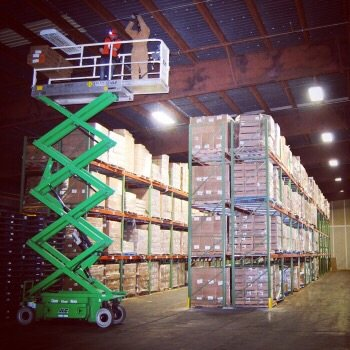 Making a daily commitment to improving operational efficiency is the best path toward overall warehouse optimization.