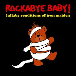 lullaby film 2014 streaming