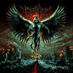 Image result for immolation