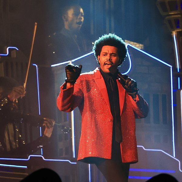 The Weeknd Will Continue to Boycott Grammys Despite Rule Change