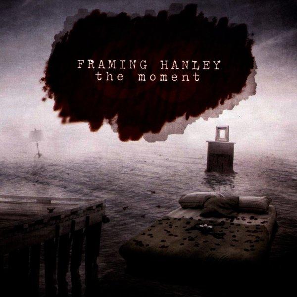 Lollipop by Framing Hanley | Song | Free Music, Listen Now on Myspace