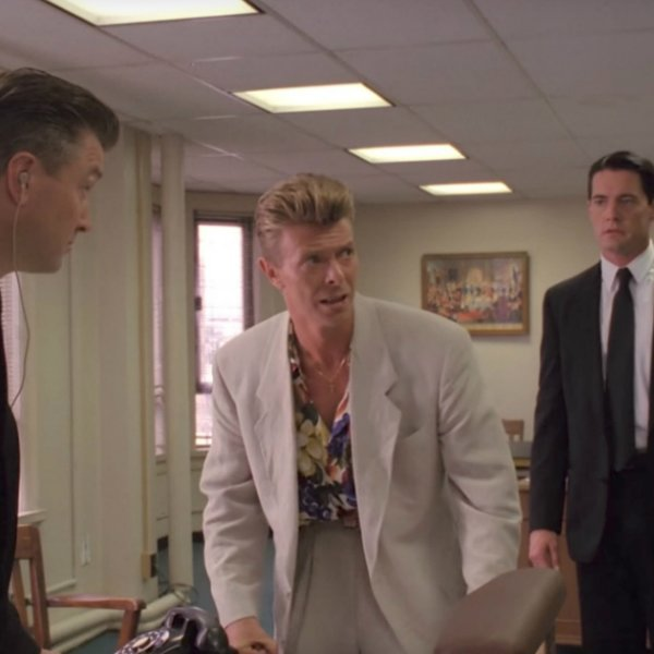 The best deleted TV scenes that never aired
