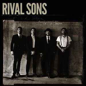 new rival sons songs