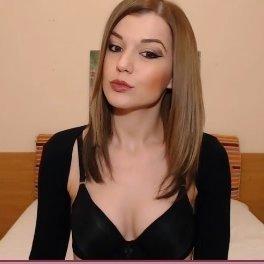 porno en linea