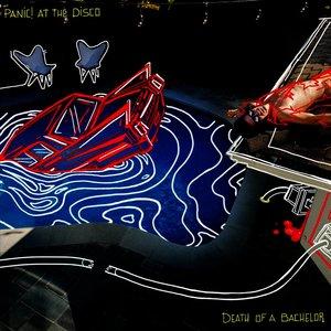 Panic! At The Disco announce UK tour, including Alexandra Palace show ...