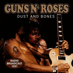 Guns N Roses   Listen and Stream Free Music, Albums, New