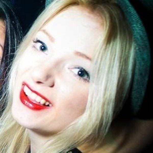 Ulpd 001 Laspinas I Only Sweet Girls: Vladmodels Zhenya Set 4 7