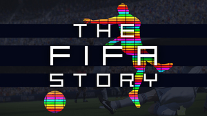 Magnum Opus Games: The FIFA Story view on myspace.com tube online.