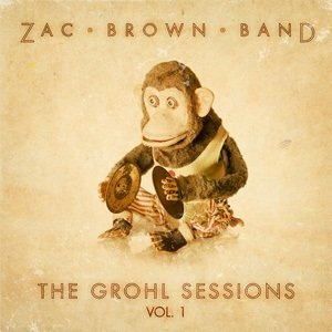 Chicken Fried Zac Brown Band Free