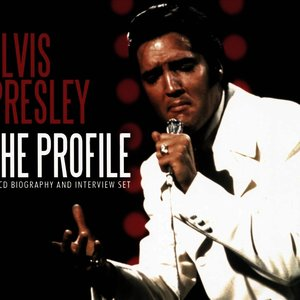 Elvis Presley | Listen and Stream Free Music, Albums, New