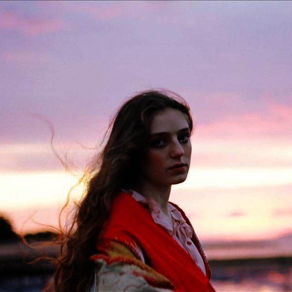 Beautiful Lies by Birdy | Album | Listen for Free on Myspace
