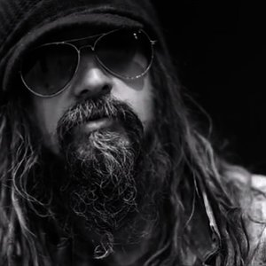 rob zombie matrix
