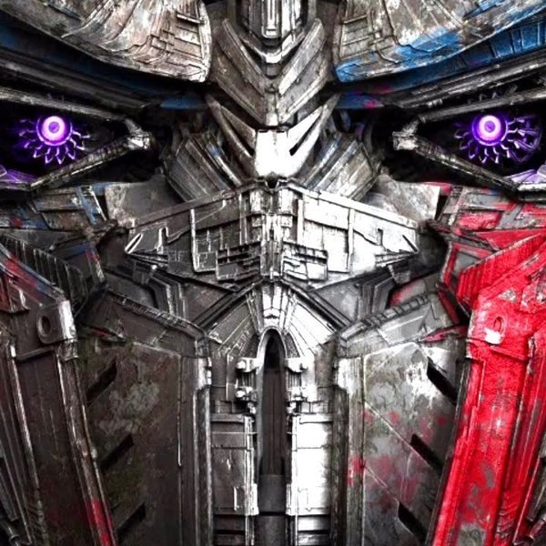 Watch the First Trailer for Transformers: The Last Knight