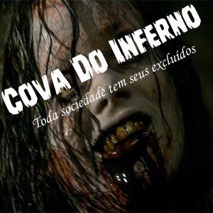 http://cova-do-inferno.blogspot.com.br/