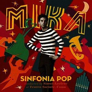 mika album