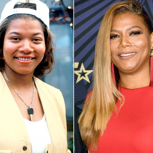 Queen Latifah to Perform at Essence Festival 2018 - Her Return to the Stage After Losing Her Mom