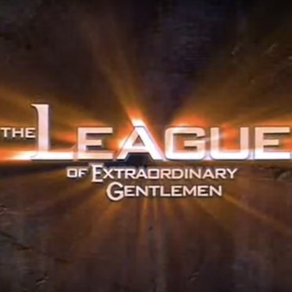 "'The League Of Extraordinary Gentlemen' To Get ""Female-Centric"" Reboot"