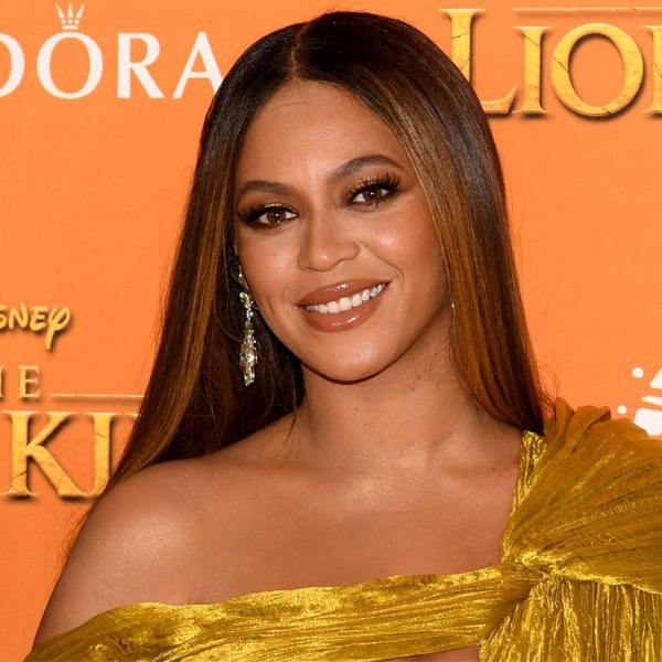 Watch trailer for Beyoncé's TV doc on creating The Lion King soundtrack