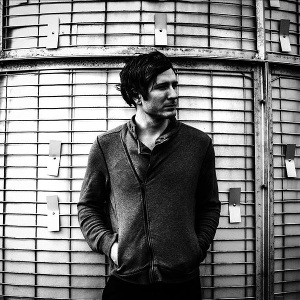 Owl City | Listen and Stream Free Music, Albums, New