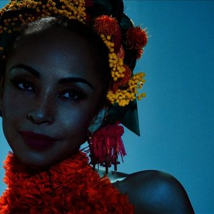 Never As Good As The First Time By Sade Song Free Music Listen