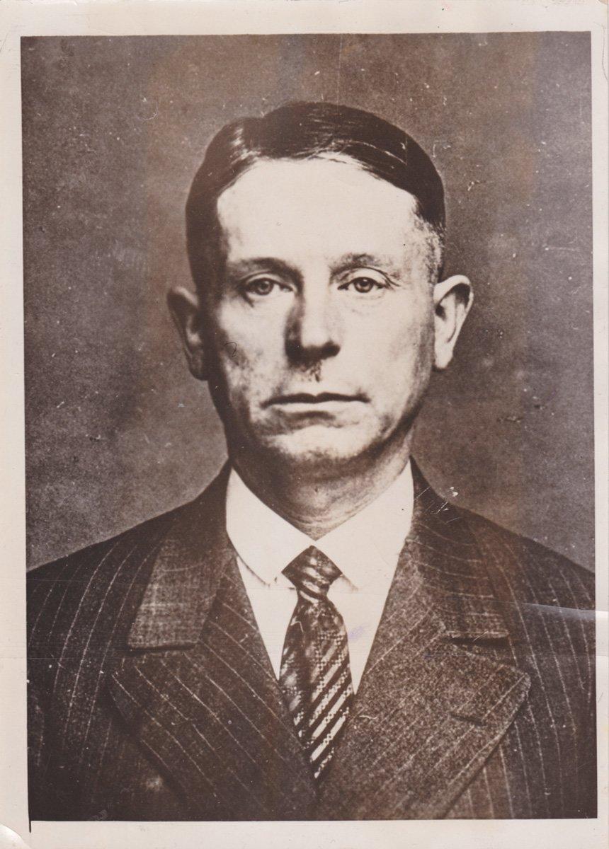 Peter Kuerten A